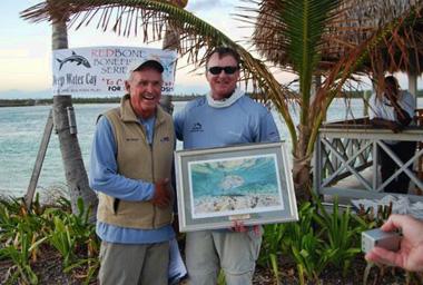 Florida Keys Fishing Tournaments Bahamas Fishing