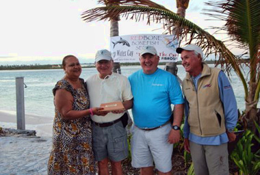 Florida Keys Fishing Tournaments Bahamas Fishing