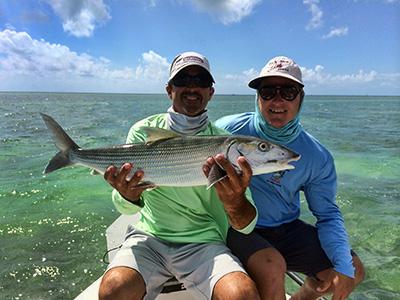 Florida keys fishing tournaments bahamas fishing for Fishing store miami