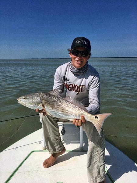 Florida keys fishing tournaments bahamas fishing for Redbone fishing rods